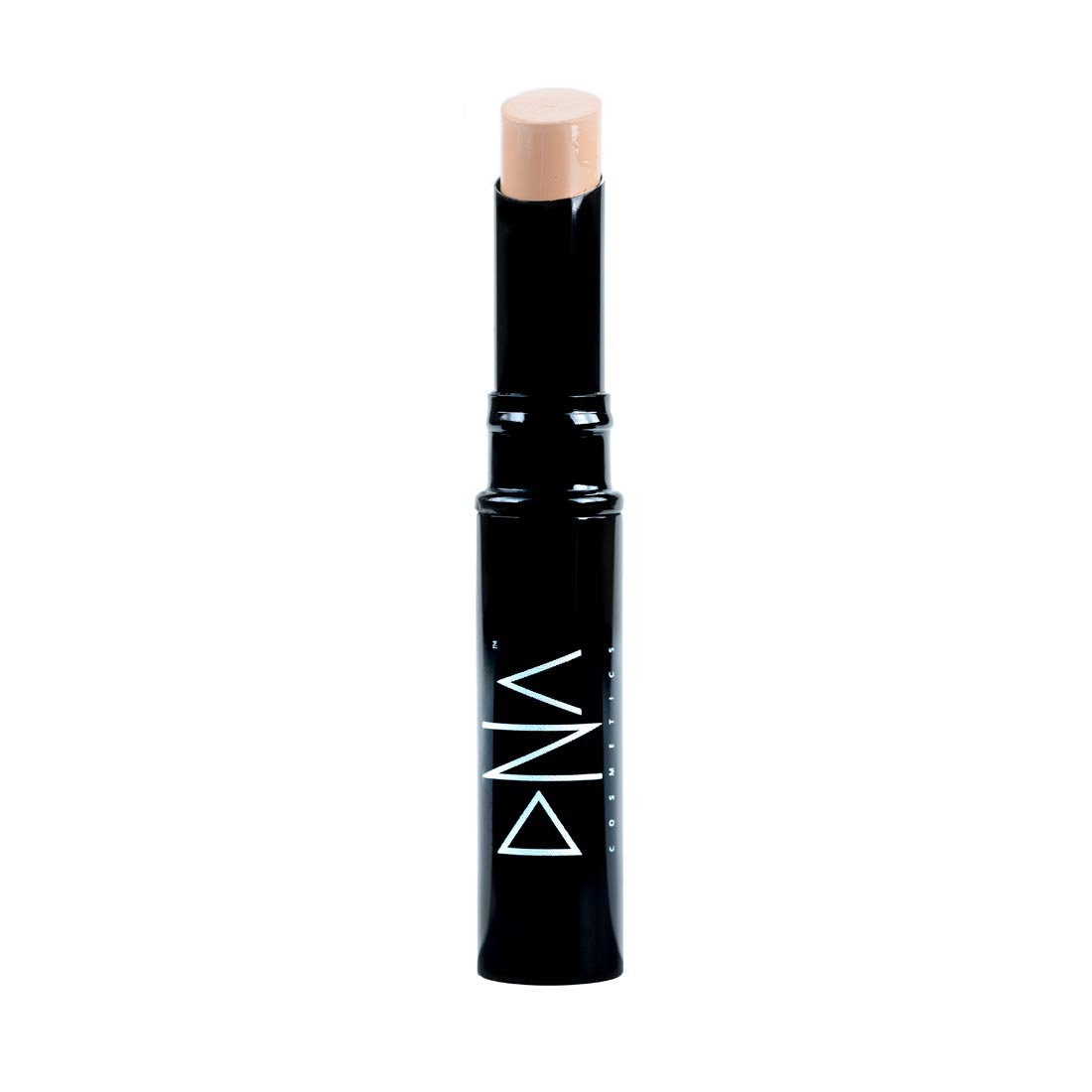 Concealer Light Peach