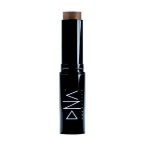 Foundation Stick Chestnut