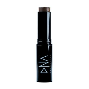 Foundation Stick Cocoa