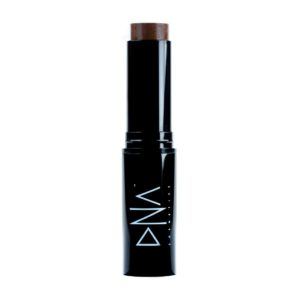 Foundation Stick Rich Bronze