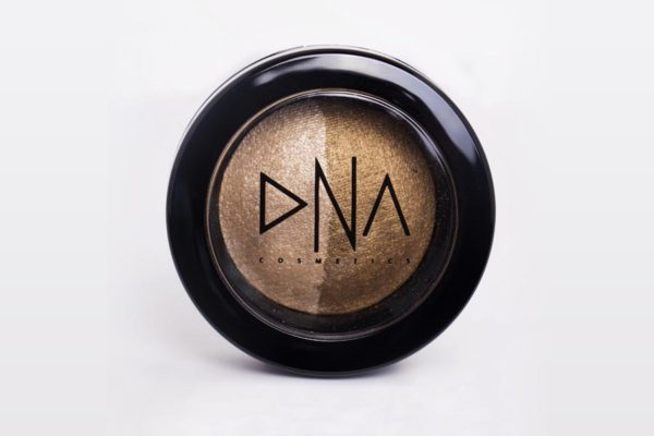 dna-eyeshadow