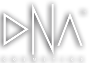 dna-logo-shadow