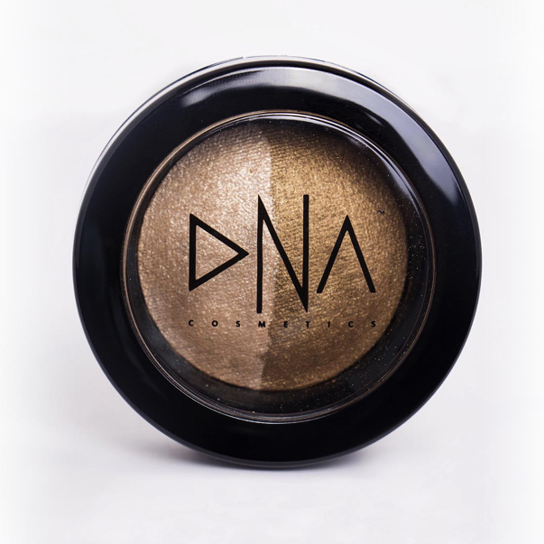 DNA Eyeshadows